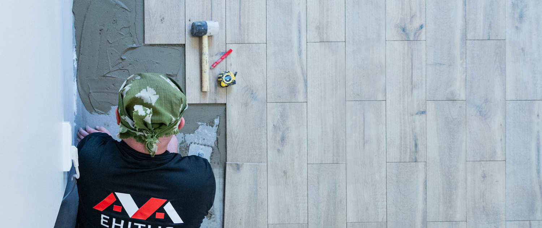 AA Ehitus - üldehitustööd, remonditööd, viimistlustööd