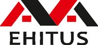 AA Ehitus - Korterite remont